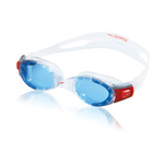 Speedo Junior Future Biofuse Swim Goggles