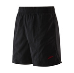 Speedo Deck Volley Short Male