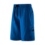 Speedo Marina Volley 2.0 Short Male