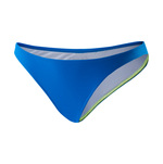 Speedo Solid Hipster Swim Bottom Female
