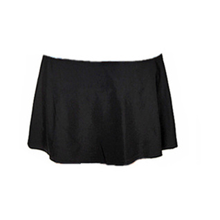 WaterPro 2 Piece Bottom Skirt Female product image