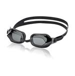 Speedo Shadow Swim Goggles