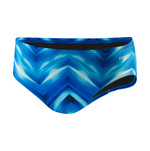 Speedo Pulse Brief