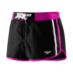 Speedo Girl's Boardshort
