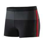 Speedo Long Bay Square Leg Male