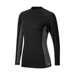 Speedo Plus Size Rash Guard