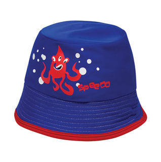 Speedo Begin to Swim UV Bucket Hat product image