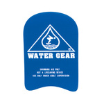 Water Gear Kickboard Small