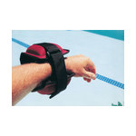 Water Gear Micro Buoyancy Cuff