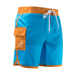 Boardshort Bulldog