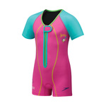 Speedo Begin to Swim UV Thermal Suit
