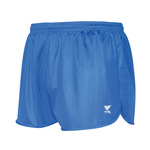 Tyr Swim Short Clearance