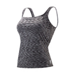Tyr Sonoma Durafast Elite Aqua Tankini Top Female