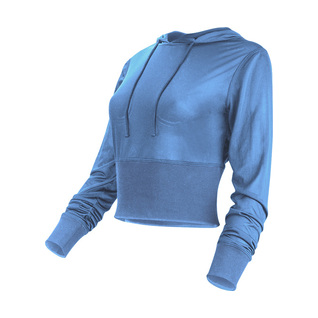 Tyr Santorini Offshore Hoodie Female product image