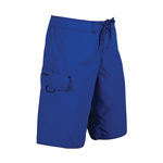 Dolfin Fitted Board Short Male
