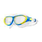 Tyr Flex Frame Swim Mask