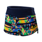 Tyr Santa Rosa Durafast Lite Active Mini Boyshort Female