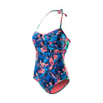Tyr Florina Forest Kalea One Piece Suit Female
