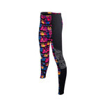 Tyr Santa Rosa Durafast Elite Flex Splice Tight Female