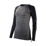 Tyr Sonoma Long Sleeve Shirt