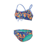 Dolfin Uglies Cabo Workout 2-Piece Female