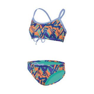 Dolfin Uglies Cabo Workout 2-Piece Female product image