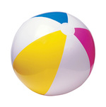 Wet Products 24in Inflatable Beach Ball