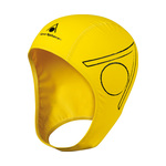 Aqua Sphere Speed Plus Swim Cap