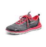 Speedo Upswell Amphibious Water Shoes Female