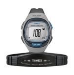 Timex Personal Trainer Heart Rate Monitor Clearance