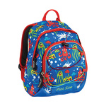 Speedo Pint Size Backpack