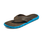 Speedo Upshifter Sandals Male
