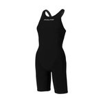 Dolfin Platinum 2 Pro Knee Suit Female