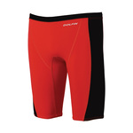 Dolfin Platinum 2 Color Block Jammer