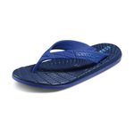 Speedo Exsqueeze Me Flip Sandals Kids