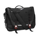 Speedo Hard Deck Messenger Bag