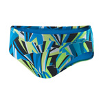 Speedo Build Me Up Brief