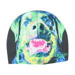 Speedo Hydro Dog Cap