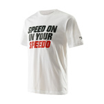 Speedo Speed On Tee Male