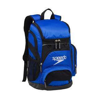 Speedo Teamster Backpack 25L product image