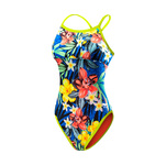 Tyr Reversible Amazonia One Piece