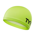 Tyr Warmwear Swim Cap Junior
