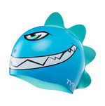 Tyr Characters Dino Destroyer Cap