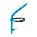 Tyr Ultralite Snorkel Junior