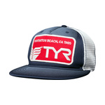 Tyr Baseball Hat