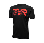 Tyr Finish Stronger Graphic Tee Male