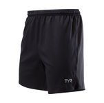 Tyr All Elements 2-in-1 Running Short Male