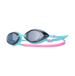 Tyr Tracer Racing Femme Swim Goggles
