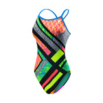 Tyr Supremo Swimsuit