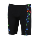 Dolfin Tracer Reliance Jammer Male